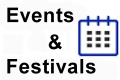 Raymond Island Events and Festivals Directory